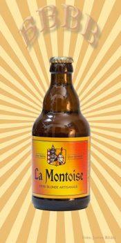 La Montoise